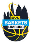 EVL Baskets
